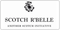 Scotch R`Belle