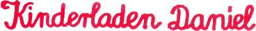 Kinderladen Daniel-Logo