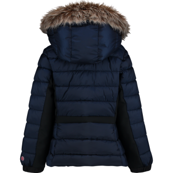huge selection of b7a25 3e459 Vingino Mädchen Winter Jacke Truune dark blue Gr 116 - 176 NEU H.-Winter  2019/20
