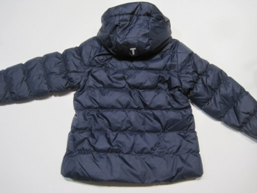 huge discount 5c4d2 7e49a Ticket to Heaven Daunen Mädchen Winterjacke Malou SALE - 25 %