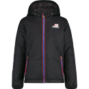 Vingino Jungen Winter Jacke THYS  in black   - 10 % SALE